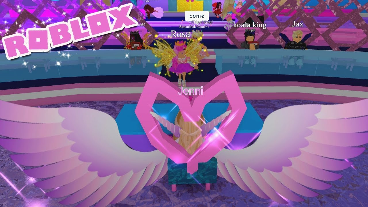 Roblox Obby King Codes Roblox Royale High - Wholefed org
