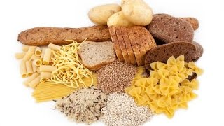 Гигиена органов пищеварения. Урок биологии.