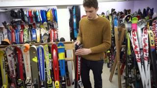 Горные лыжи из проката - в чем минусы?(http://i-ski.ru/. Горные лыжи - новые и б/у в самом центре Москвы. Подробности на сайте.Заходите!, 2014-02-04T18:50:42.000Z)