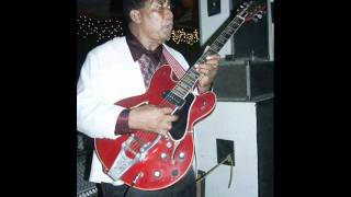 Pal Joey Lewis Orchestra - Debbie