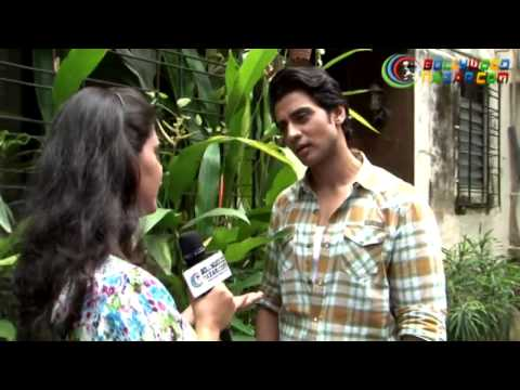 EXCLUSIVE INTERVIEW WITH SHIV PANDIT