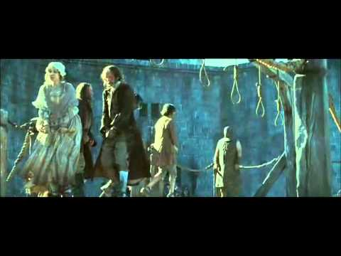 Hoist The Colours -The Full Scene (HIGH QUALITY)