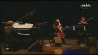 Ryuichi Sakamoto --  Where is Amro     ( Live 2007)