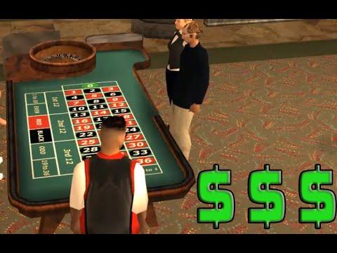 Gambling legal states in india