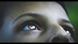 Смотреть клип Solence - Heavy Rain
