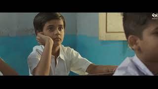 Dhh Gujarati Movie Trailer