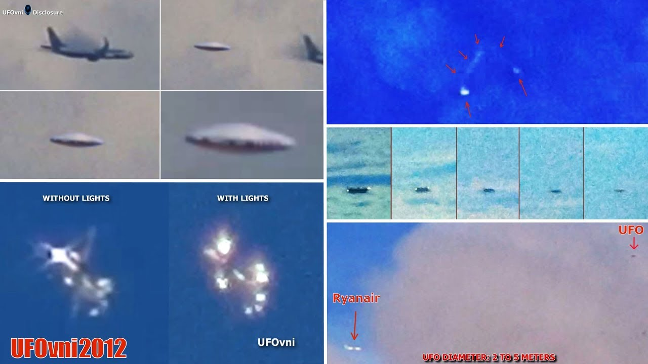 Image result for Pentagon Releases UFO Files From Secret Projects: Invisibility Cloak & Wormholes (VIDEO)