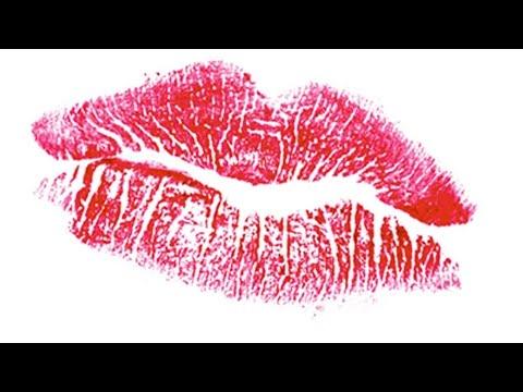 Marcas Sexy - evento online em direto