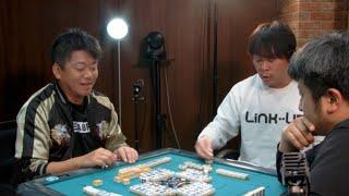 YouTube Liveは途中で終了してニコ生のみとなります。 ニコ生配信ページ https://live2.nicovideo.jp/watch/lv323995276 ブロマガで質問に答える生配信やります...