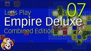 Empire Deluxe CE ~ 07 Hunter Killers