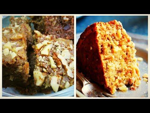 Dates Cake Receipe Eggless,diabetes Cake Receipe No Sugar,fat Free Cake Receipe