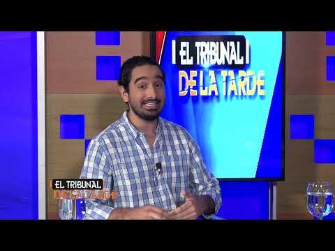 """""""Alianza País representa la alternativa a la mala política y a los viejos partidos"""""""