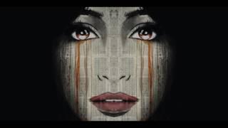 Video Camila Cabello - I Have Questions Instrumental (LOWER KEY) download MP3, 3GP, MP4, WEBM, AVI, FLV Desember 2017