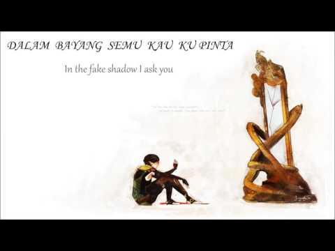Sherina - Putri Dalam Cermin (Boy Version) Mp3