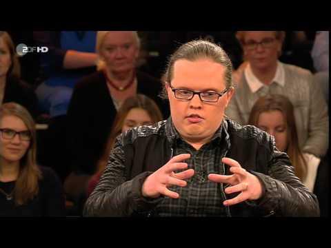 shows tvshows total jella haase kann nicht chantal