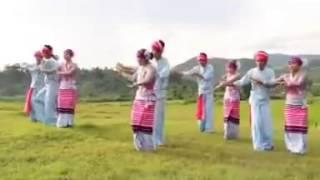 MV. เพลงไทยใหญ่ ดังมากที่สุดในตอนนี้ Tai Song Hot Hit