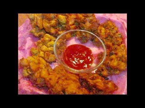 crispy-mixed-vegetable-pakora-[fritters]