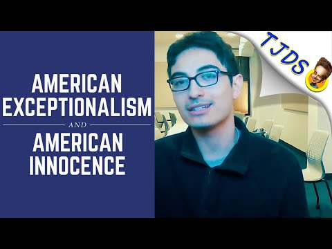 How The Ruling Class Implements It's Agenda w/Danny Haiphong