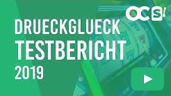 DrueckGlueck: Login, Erfahrungen & Mobile Apps | DrueckGlueck Casino