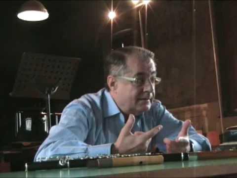 Bruno Cavallo - Prassi 4 - Il Timbro