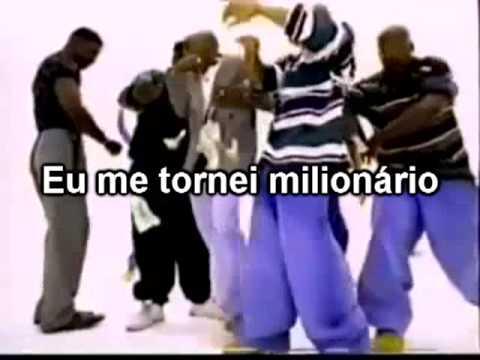 2Pac - hit em up ( Tradução - legendado )