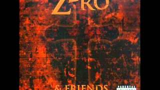 Z-Ro - Southside (Featuring Big Mello, Young Shy, & Cl