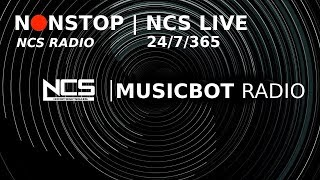 NCS 24/7 Live Stream with Song Request | Gaming Music / Electronic Radio thumbnail
