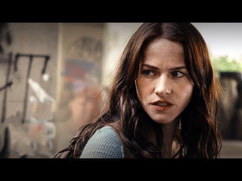 Ван Хельсинг (Van Helsing) — Русский трейлер (4 сезон) 2019