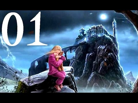 SAMURAI WARRIORS Spirit of Sanada - Gameplay Walkthrough Part 1 - Prologue (Full Game) PS4 PRO