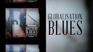 The Inspector Cluzo Unplugged - GLOBALISATION BLUES