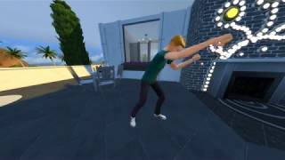 SIMS GONE WILD GONE SEXUAL