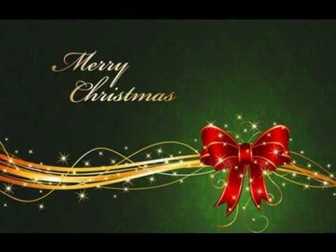 Weihnachtslieder / Musik / Special / Christmas / Music / Weihnachtsmusik/Christmas Music 2012