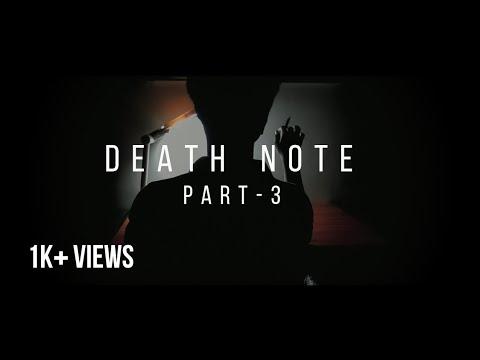 death-note-part--3-(hindi)-||-rudraksh-sharma-||-short-film-||-youtube-series