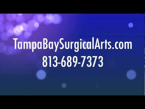 Top Plastic Surgeons Tampa FL | GET THE BEST!