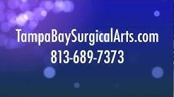 Top Plastic Surgeons Tampa FL | GET THE BEST!