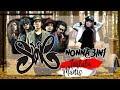 Slank Terlalu Manis Reggae Ska Version Cover By Nonna 3in1  Populer  Mp3 - Mp4 Download