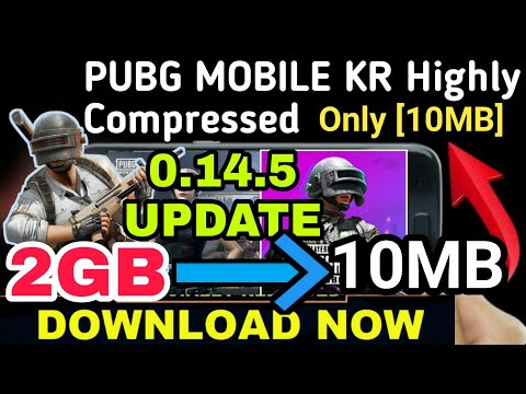 pubg-mobile-kr-apk+obb-file-highly-compressed-|-download-failed-because-wifi-disabled
