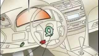 Калибровка датчиков угла поворота CodeLink(, 2012-01-11T12:33:04.000Z)