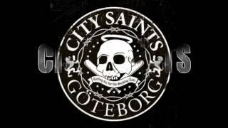 City Saints - (I Won