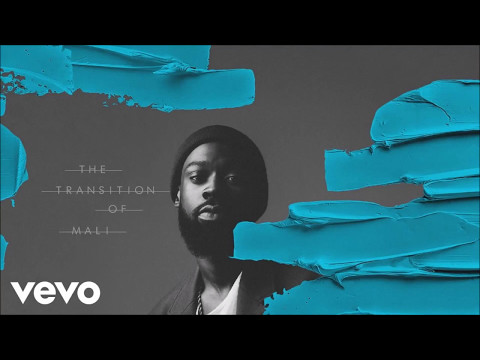 Mali Music - Still Lyrics (Lyric Video)