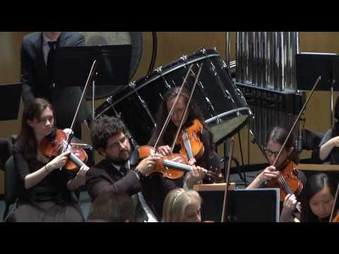 North West Festival Orchestra 3 of 5