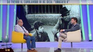 I capolavori di Vittorio De Sica
