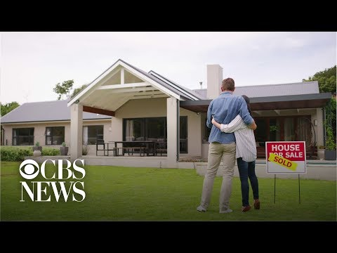 House-hunters face surging home prices