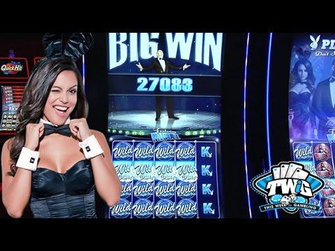 Trio Poker | Elexus Casino - Smart Live Gaming Casino Casino