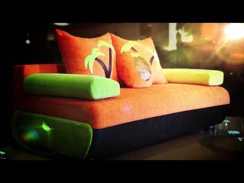 Мебельная фабрика «Ант» - мягкая мебель