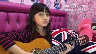 Deen Assalam | Alyssa Dezek