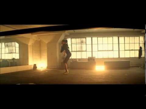 Zendaya - Bottle You Up (Music Video)