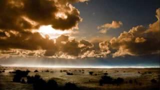 William Basinski - Melancholia - (Untitled) #2