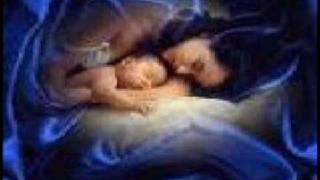 Amor De Madre Aventura