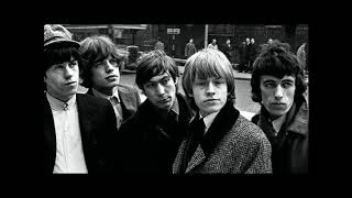Rolling Stones - Little by Little - 1964 recording...rare